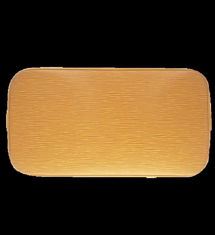 Sac Louis Vuitton Alma Cuir Epi Jaune