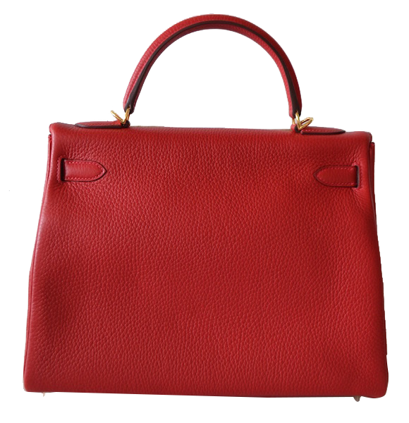 479add7940 Sac Louis Vuitton Transparent Rouge | Stanford Center for ...